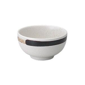 蔵王 11cm多様丼高品質 和食器 白 高級丼ぶり 煮物鉢 小鉢