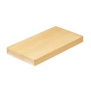 国産 銀杏まな板(一枚板) 40x21cm        日本製 木 木製 まないた カッティングボード 業務用
