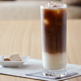 イスランド タンブラー 360ccガラス グラス コップ ビアグラス 焼酎グラス アイスコーヒー カクテル ウイスキー ガラス食器 おしゃれ カフェ風 来客用 洋食器