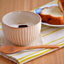 和食器 小鉢 コロン トクサボウル (せらしの)(アウトレット)小鉢/和の小鉢/ボウル/スープカップ/湯呑み/和食器/和風スープカップ