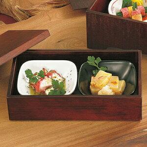 杉・古代色料理箱木製/日本製/お弁当箱/おべんとうばこ/ナチュラル/ボックス/業務用