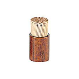 楊子立    木 カトラリーケース ようじ立て キッチン収納 ようじ入れ 楊枝立て モダン シンプル 木製 業務用