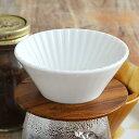 CAFE コーヒードリッパーV 大 (1〜4杯用) ホワイト   カフェ雑貨/雑貨/キッチンアイテム/コーヒー用品/ドリッパー/ハンドドリップ