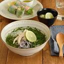 ラーメン鉢 美濃民芸 和食器/麺鉢/どんぶり/丼ぶり/ボウル/大鉢