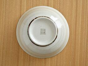 ラーメン鉢美濃民芸和食器/麺鉢/どんぶり/丼ぶり/ボウル/大鉢