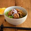お好みどんぶり 大 美濃民芸 和食器/丼/丼ぶり/麺鉢/ボウル/鉢