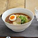 EASTオリジナル シンプル丼ぶり(ホワイト)丼/どんぶり/ラーメンどんぶり/麺鉢/大鉢/盛鉢/白い食器/激安/ホテル食器…