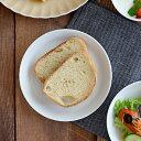 白い食器 (EAST限定) クレール clair ホワイトプレート 15.5cm (S)小皿/白い小皿/シンプルな小皿/白い食器/お皿/…