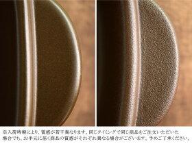 グラタン皿長角グラタン皿(ビターチョコ)カフェ風グラタン皿/直火対応/家庭用オーブン対応/オーブンウェア/おうちカフェ/直火/日本製