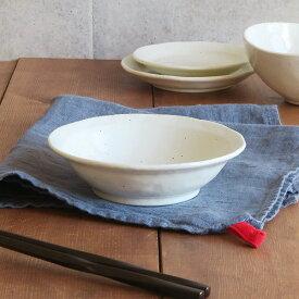 取り鉢 14.5cm 粉引 和食器 中鉢 ボウル 取り皿 お鍋の取り鉢 とんすい 取り皿 煮物鉢 サラダボウル フルーツボウル 和柄 和風 和モダン シンプル おしゃれ