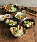 鍋料理を取り分けるのにちょうどいいサイズの深皿のおすすめは?