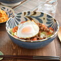 【おうちカフェ風】食卓がオシャレになる♪どんぶりのオススメは?