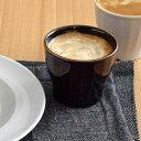 マルチカップ ディール アメ (アウトレット)フリーカップ/カップ/コップ/コーヒーカップ/湯呑み/蕎麦猪口