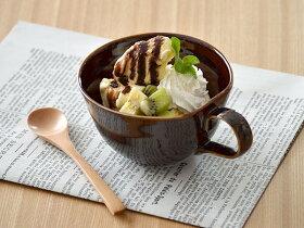 スープマグEASTオリジナル和カフェスタイル(アウトレット込み)スープカップ/カップ/マグ/マグカップ/コップ/持ち手/サラダカップ/デザートカップ/アイスクリームカップ/おしゃれ/カフェ