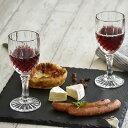 マティス ワイングラス グラス/ガラス食器/グラス/カットグラス