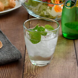 タンブラー 370cc ガラス イタリア製 グラス コップ ガラスコップ タンブラー カップ ガラス食器 飲食店 業務用 業者 麦茶 アイスコーヒー カクテル ジュース カフェ風 おしゃれ