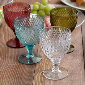 割れないワイングラス 樹脂製 250cc ワイングラス/ワイン/酒器/プラスチック製/プラスチック食器/アウトドア/アウトドア食器/バーベキュー/パーティー/キッズ食器/子供食器/おしゃれ