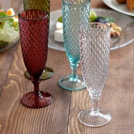割れないシャンパングラス 樹脂製 250cc シャンパングラス シャンパンフルート 酒器 プラスチック製 プラスチック食器 アウトドア アウトドア食器 バーベキュー パーティー おしゃれ