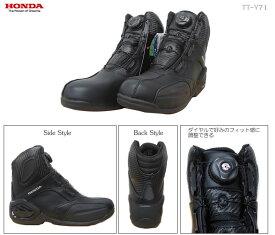 Honda(ホンダ) BOA GT COMFORT SHOES ボア ジーティ コンフォート シューズ 0SYTT-Y71 ★