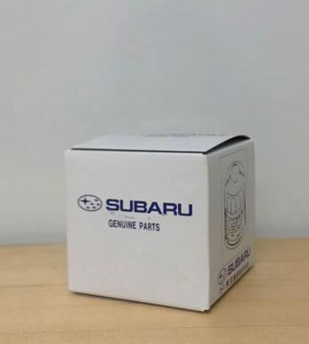 SUBARU(スバル純正) オイルフィルター 15208KA012