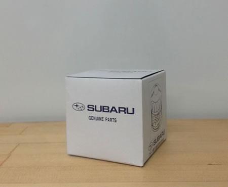 SUBARU(スバル純正) オイルフィルター 15208AA100