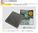 エアコンフィルター パシフィック工業 【PMC】 クリーンフィルター Cタイプ PC-806C