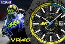 【数量限定!】TW Steel Yamaha Factory Racing VR46 ロッシモデル 時計 カーボン
