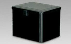 HONDA純正アクセサリー ラッゲージボックス ブラック 08L71-K88-J10ZA
