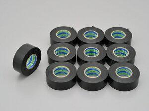 DAYTONA (デイトナ) ハーネステープ 25mm×25m 業務用 94126