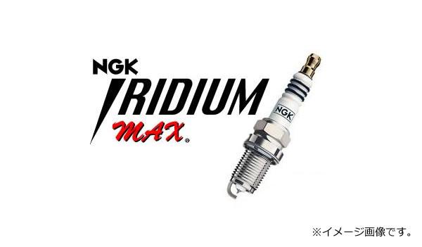 NGKイリジウムプラグ【正規品】 BKR5EIX-11P、BKR6EIX-11P、BKR7EIX-11PS