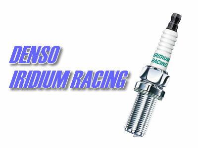 DENSO デンソー レーシングプラグ【正規品】 IK01-24、IK01-27、IK01-31、IK01-34