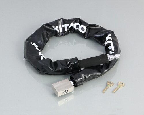 送料無料! KITACO(キタコ)ウルトラロボットアームロック TDZ-03 880-0818030