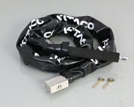送料無料! KITACO(キタコ)ウルトラロボットアームロック TDZ-08 880-0818080