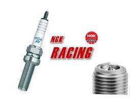 NGKレーシングプラグ【正規品】 R0451C-10 ネジ形 (92278)