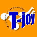 t-joy