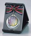 スペクトルメダル(A型ケース)SPM-A(M20)