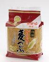 特撰麦つぶ味噌750g