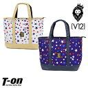 V12  ヴィ twelve   Boston bag tote bag MULTI STAR multi-star patterned stars  pop design V12 ヴィ twelve 82310f21934c7