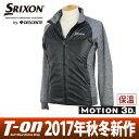 Srm3047f-top