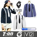 1721 ct01w top