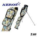 Az-ssc02-105-top