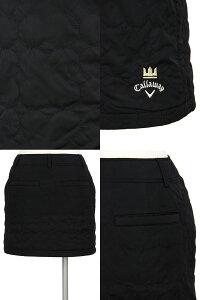 キャロウェイアパレルのスカート画像