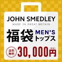 John-m1-t72_top