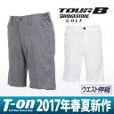 3gf01s-top