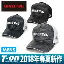 Bg1812601 top