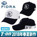 Fda0453 top