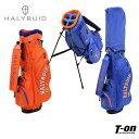 Hu389 top