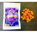 つりえさ 冷凍エサ 練餌海道 練餌海道Proシリーズ KING ソフトタイプ