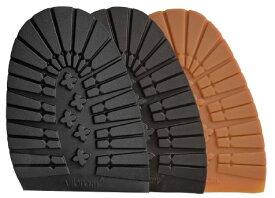 【vibram ビブラム】靴底修理 No.2333MORTARA<シューリペア・ソール>