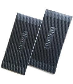 【vibram ビブラム】靴底修理 8338 Edera  スポンジ板 (シューリペア・オールソール)